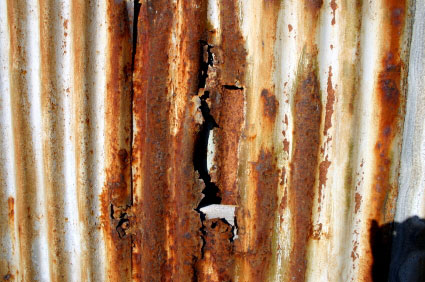 corroded_tube_wall
