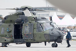 helikopter_NH90